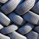 Minerals industry supports national tyre product stewardship scheme