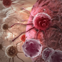 Blood-disorder medicines 'could' be used to fight cancer