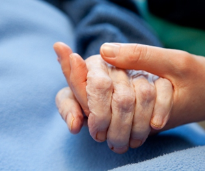 Through further research, La Trobe University and TAFE NSW Riverina Institute will determine what training resources are needed to support aged care facilities in Australia.