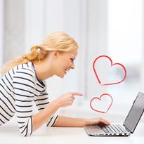 Over $25 million lost to dating and romance scams in 2013