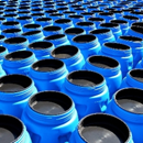 Australian chemicals and plastics 'underpinning' manufacturing future