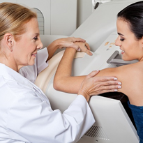 Mammogram study questioning mortality benefit 'not relevant to Aust'