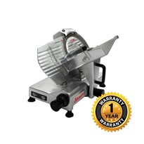 Atlanta 8″ Belt Driven Meat Slicer  AT220B