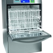 Choosing a commercial dishwasher