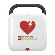 Fully Automatic AED | CR2 Essential