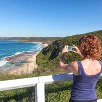 New Destination Networks to support NSW regional tourism