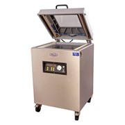 Vacuum Packaging Machines | VH203
