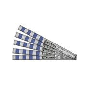 Beya Medical Helix Control Test Strip | 350 Strips