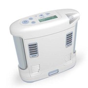 Portable Oxygen Concentrators | G3