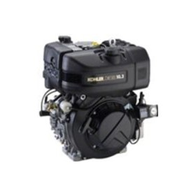 Water Blasters | Diesel Cold-Water Pressure Washer D10r-36c