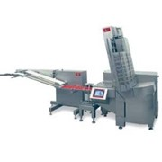 Divider Machine | 800 Slicer