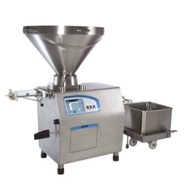 Vacuum Filler | RVF 700 Series