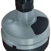 Dwyer Instruments launches the new model ULSL ultrasonic level sensor