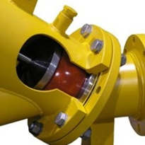 Ball check valves - why use them?