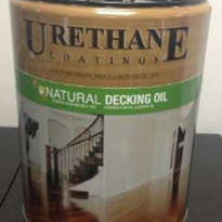 A new look for urethane coatings