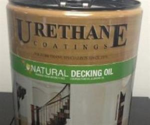Urethane Coatings