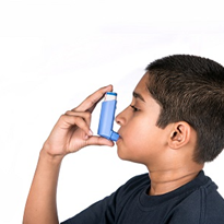 'Emerging field' in medicine offers new hope for kids with asthma