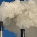 Cost effectiveness 'key' to emissions reduction