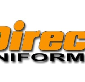 Direct Uniforms Testimonials