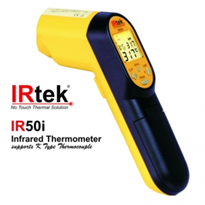 Infra Red Thermometer | IR 50i