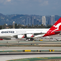 Qantas fallout: a round-up of industry opinion