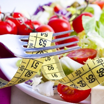 Protein and carbohydrates outweigh calorie counting: research