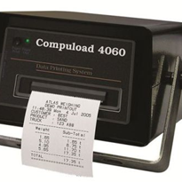Printer | Compuload 4060