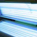 Solarium ban: will it prevent skin cancer?