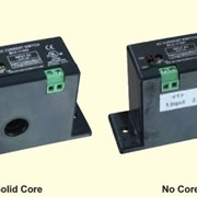 New series MCS miniature current switch