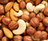 Ongoing interest in the health attributes of nuts resulted in one-third of global launches in 2013 being positioned on a health platform of some kind.