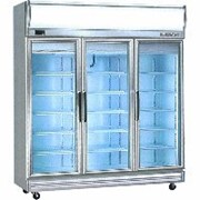 Tips on how to buy commercial refrigeration