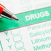 The importance of implementing a company drug & alcohol policy