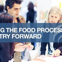 foodpro 2014: standing behind local food manufacturing and processing