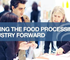 For four days, foodpro will bring together the food processing and manufacturing industry to do business face-to-face.