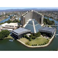 Pyrotenax used for Jupiters Casino upgrade