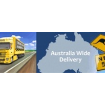 3D Equipment: We deliver Australia wide
