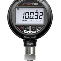 Why temperature compensation really matters for pressure measurement