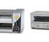 Worldwide CDM has a range of second hand Roband Toasters.