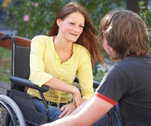 Trial NDIS sites in Western Australia will be 'crucial' in creating strong foundations for the national rollout.