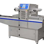 Tray Sealers | FoodPack Speedy