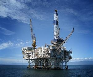 Offshore companies are faced with the challenge of extracting crude oil at extreme depths and very high pressures.