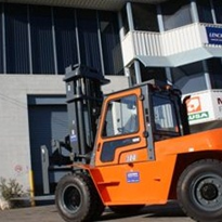 Lencrow now covers EP range to 20 tonnes