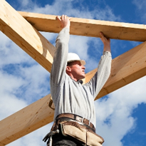 Construction industry warned of new building code: Master Builders