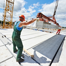 Confidence lifts in building sector: national survey