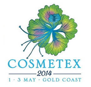 Equipmed announces another international innovation at COSMETEX