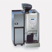 Automatic coffee machines - Choosing the right machine