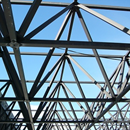 One-step steel building process 'could' give Aust firms the edge