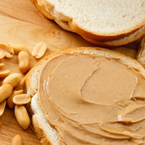 Food allergy incidence 'rising steadily' in Australia