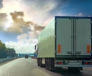 Road transport is a priority industry under the Australian Work Health and Safety Strategy 2012-2022.