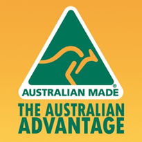 Australian Made urges businesses to 'get the Australian advantage'